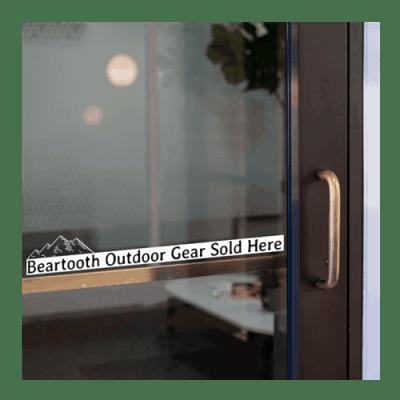 door-strikes