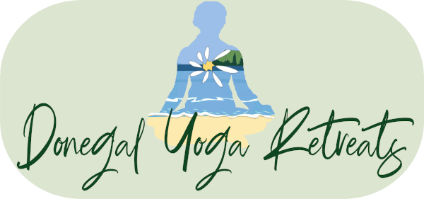 Donegal Yoga Retreats
