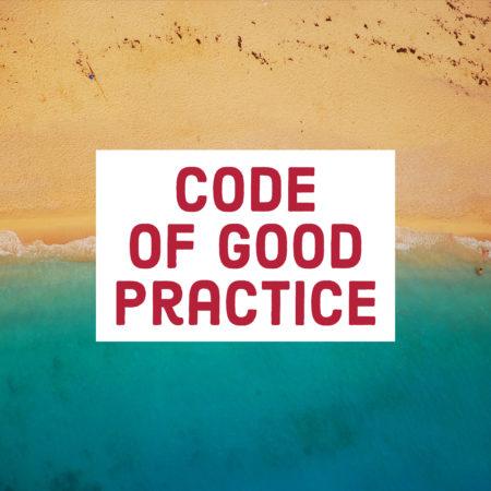 code of good practice 5