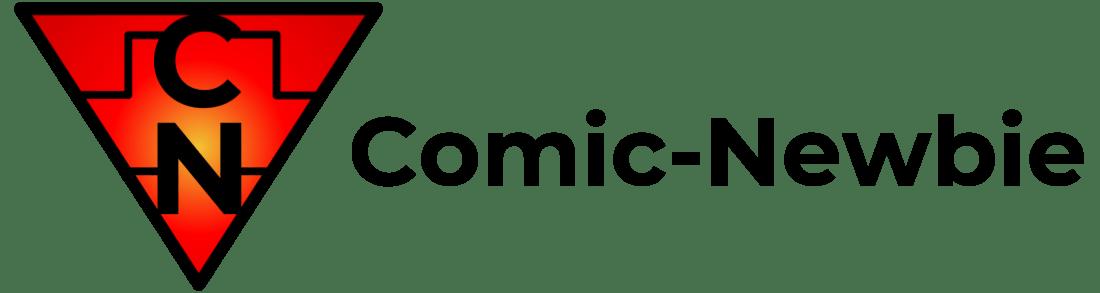 Comic-Newbie