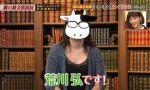 ハガレンの荒川弘先生がテレビ出演wwwwwww