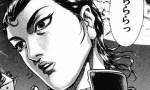 【バトルロワイヤル】桐山和雄って良いラスボスだったよね