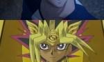 【遊戯王】Fate世界にアテムが英霊召喚されたらwwwwwwww
