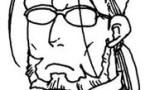 【鋼の錬金術師】ホーエンハイムみたいなキャラが好きなんでしょ?