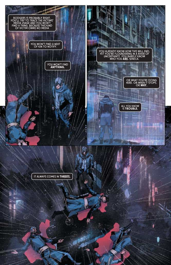 God-Complex__Page_05
