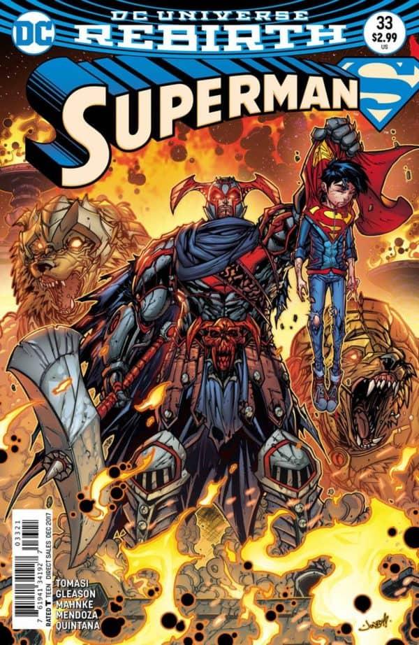 Superman-33-2-600x922