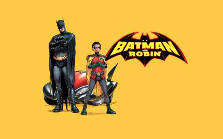Batman & Robin Reborn.jpg