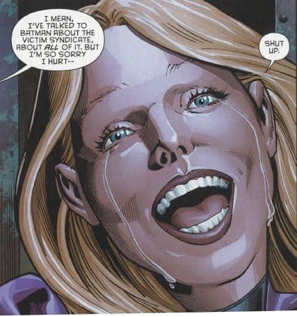 Detective Comics 969_page 6