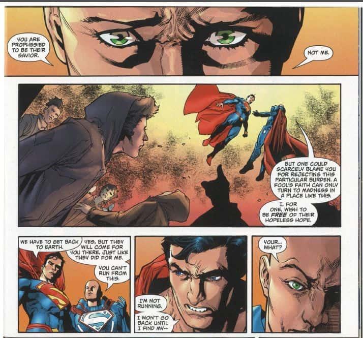 Superman-35_page 11