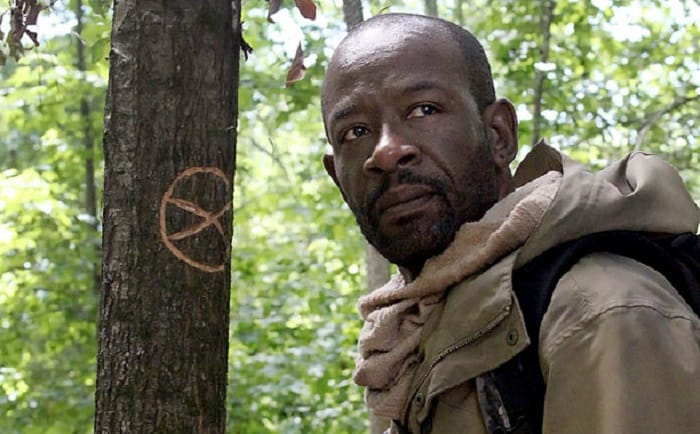 the-walking-dead-morgan-main