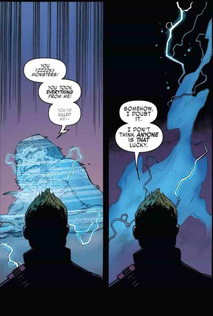 X-Men blue 15 09 copy
