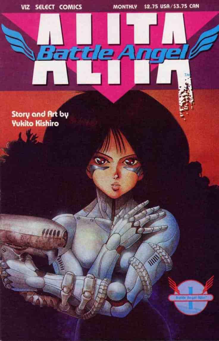 614147-battle_angel_alita___vol.1__no.1___1992