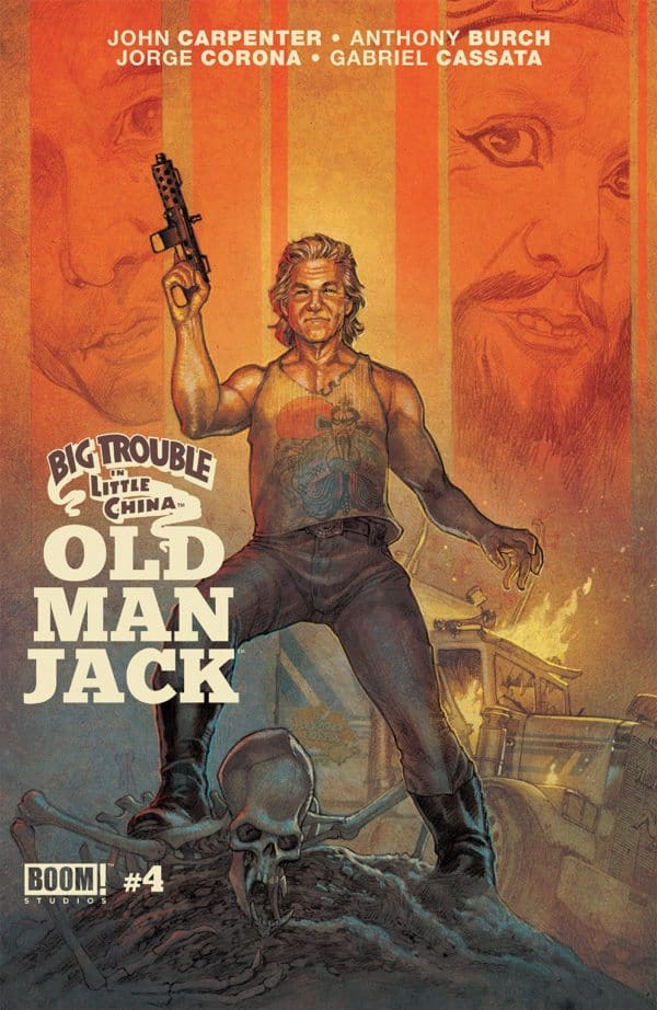 Big-Trouble-in-Little-China-Old-Man-Jack-4-1-600x922.jpg