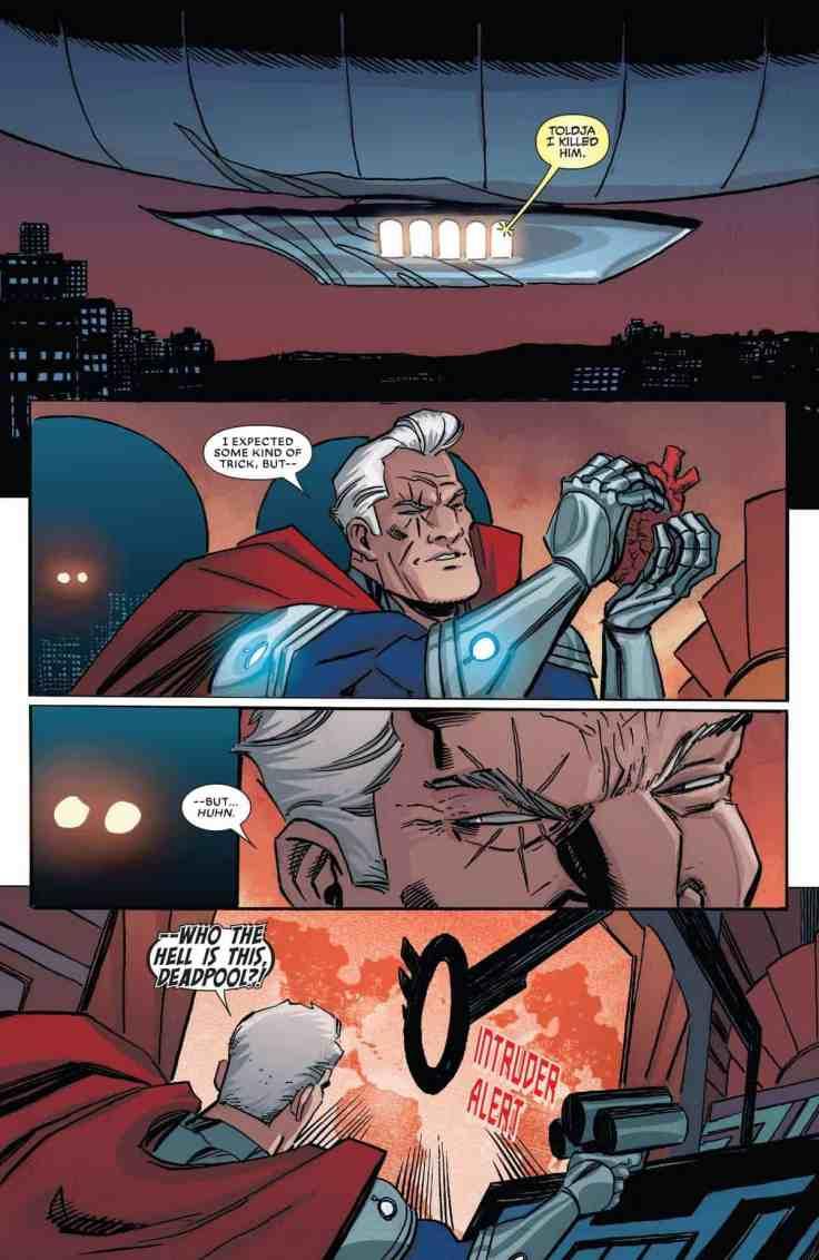 Deadpool291-4.jpg