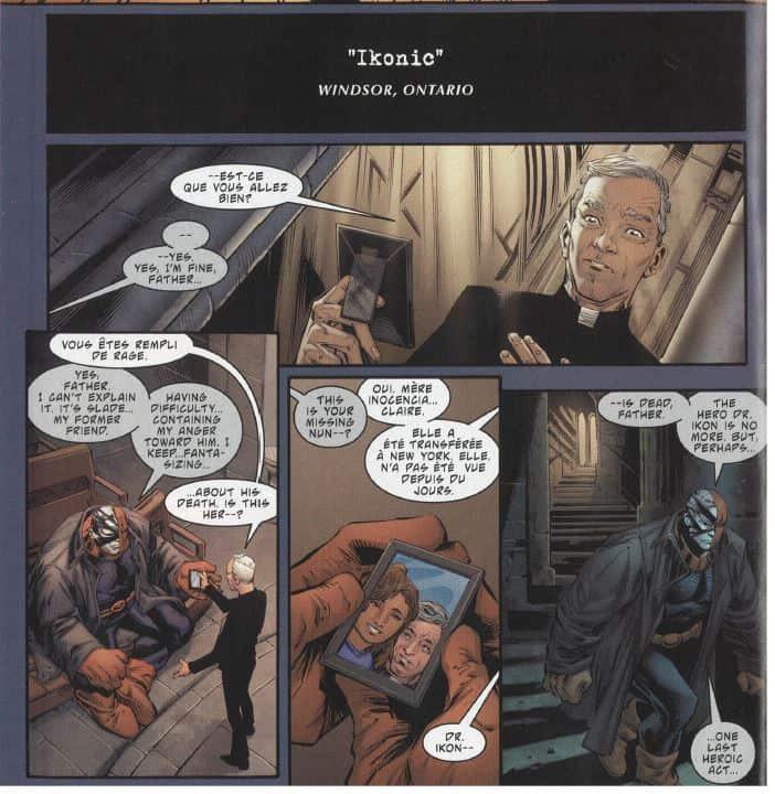 Deathstroke 26_page five