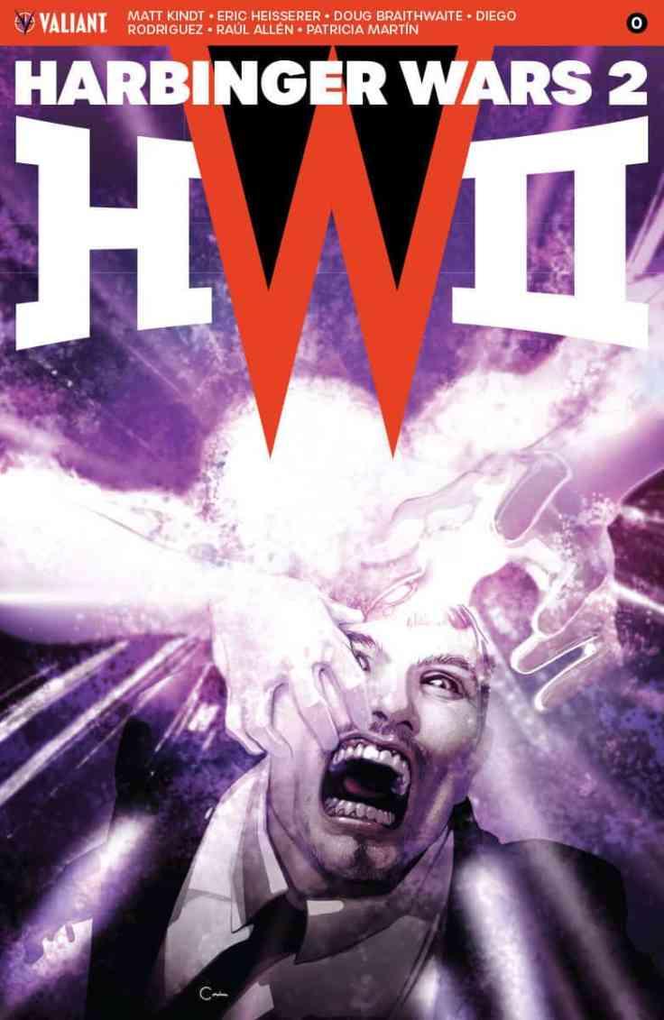 HW2.image