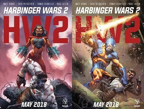 Harbinger-Wars-2-feature