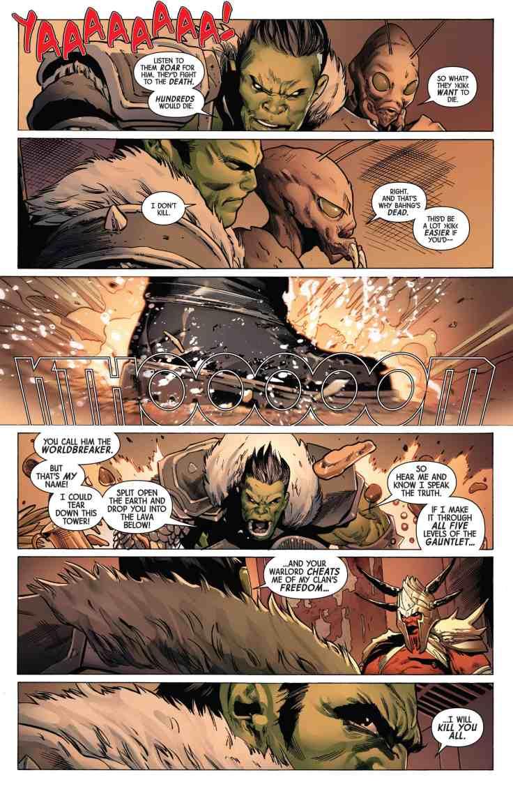 Hulk711-3