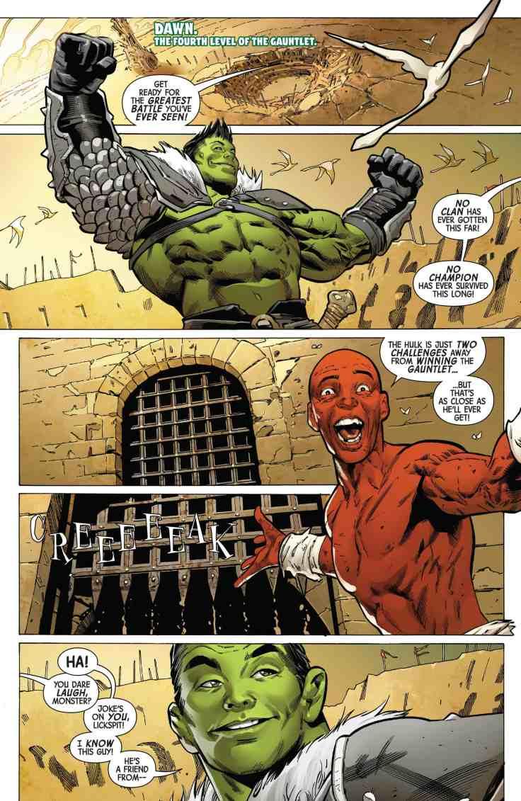 Hulk711-4