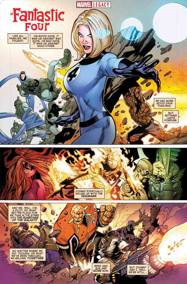 Marvel-Two-In-One-Marvel-Legacy-Primer-Pages-002