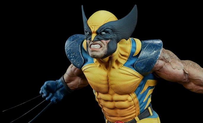 Sideshow-Wolverine-Statue-014-SERPENTORSLAIR