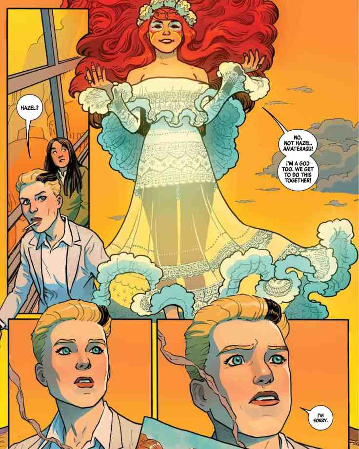 Wicked+Divine-ChristmasAnnual01-Review-page-028