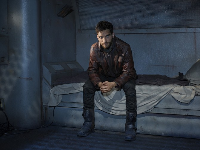 agents-of-shield-season-5-jeff-ward-deke