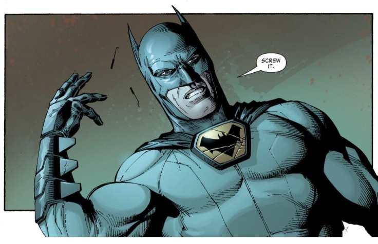batman-fails-at-lockpicking-earth-1-1