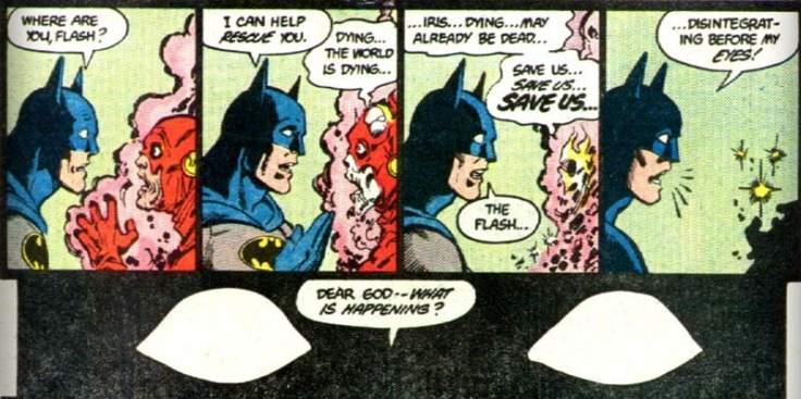 batman-flash-crisis_on_infinite_earths__2_batman_flash.jpg