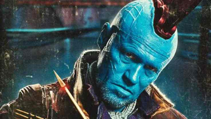 guardians-of-the-galaxy-vol-2-yondu-death-994825