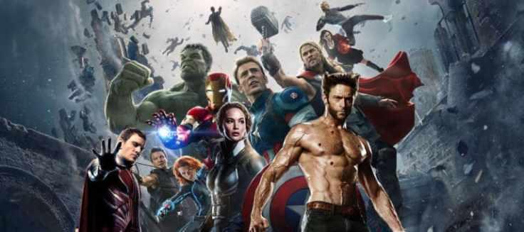 x-men-and-avengers