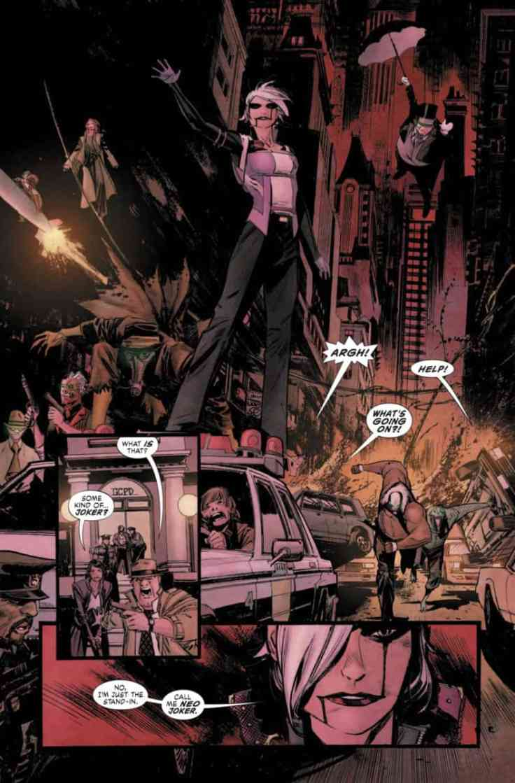 BATMAN-WHITE-KNIGHT-4-Page-14.jpg