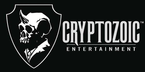 Cryptozoic-header