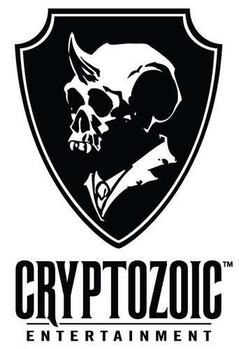 Cryptozoic_Entertainment_hxm0o8