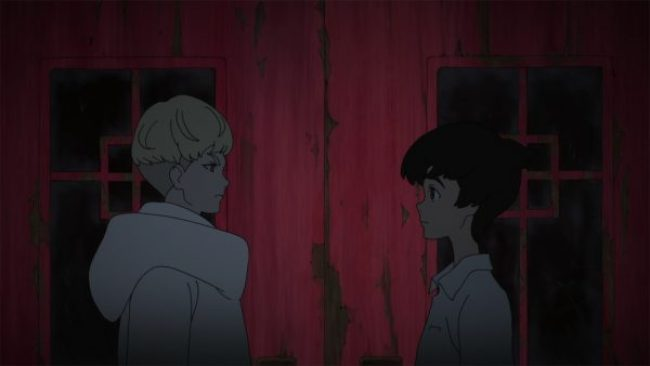 DevilmanCrybaby_Review_02-600x338