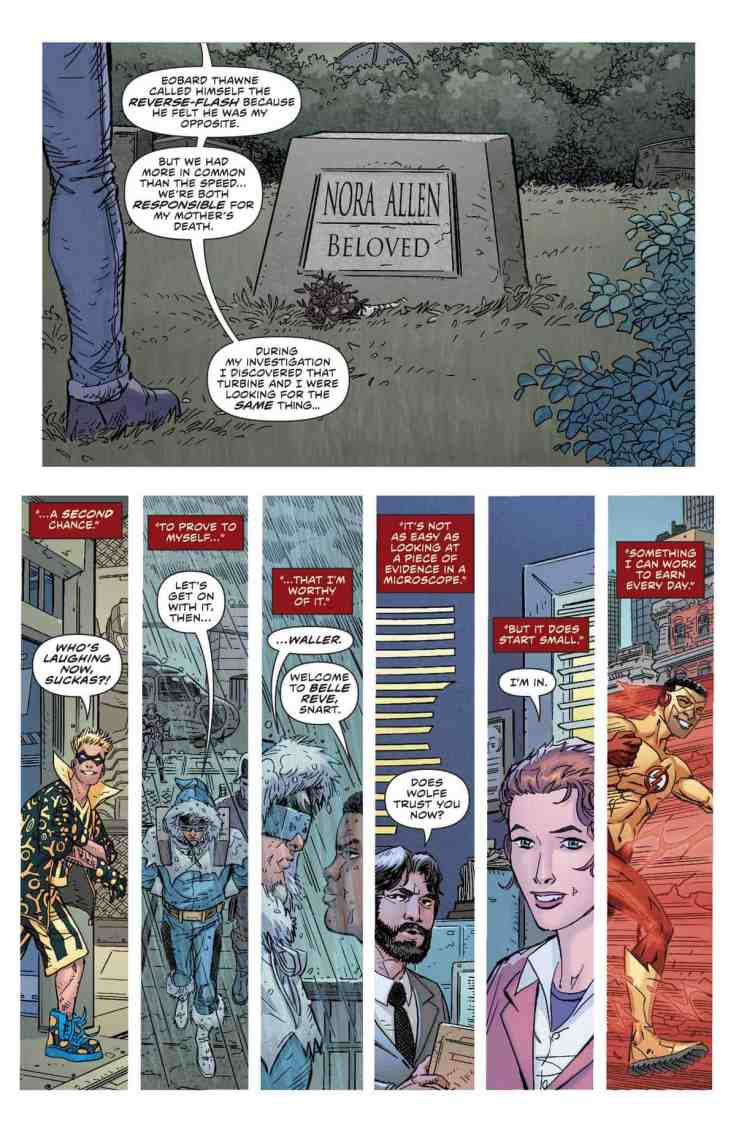 Flash 38_page 18