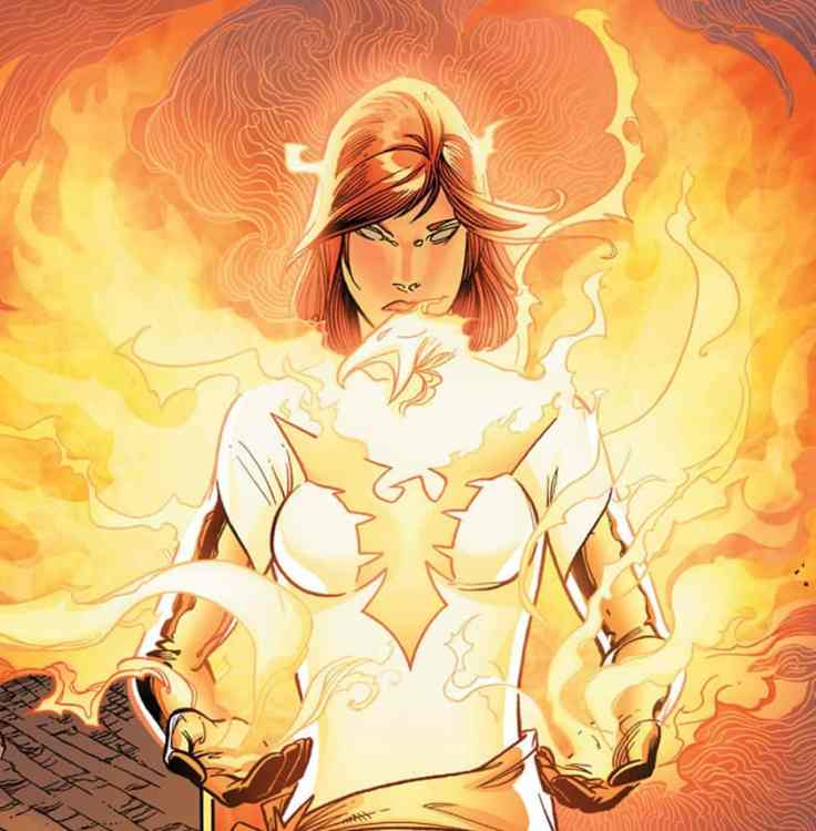 Hope_Summers_(Earth-616)_and_Phoenix_Force_(Earth-616)_from_Avengers_vs._X-Men_Vol_1_12_0002