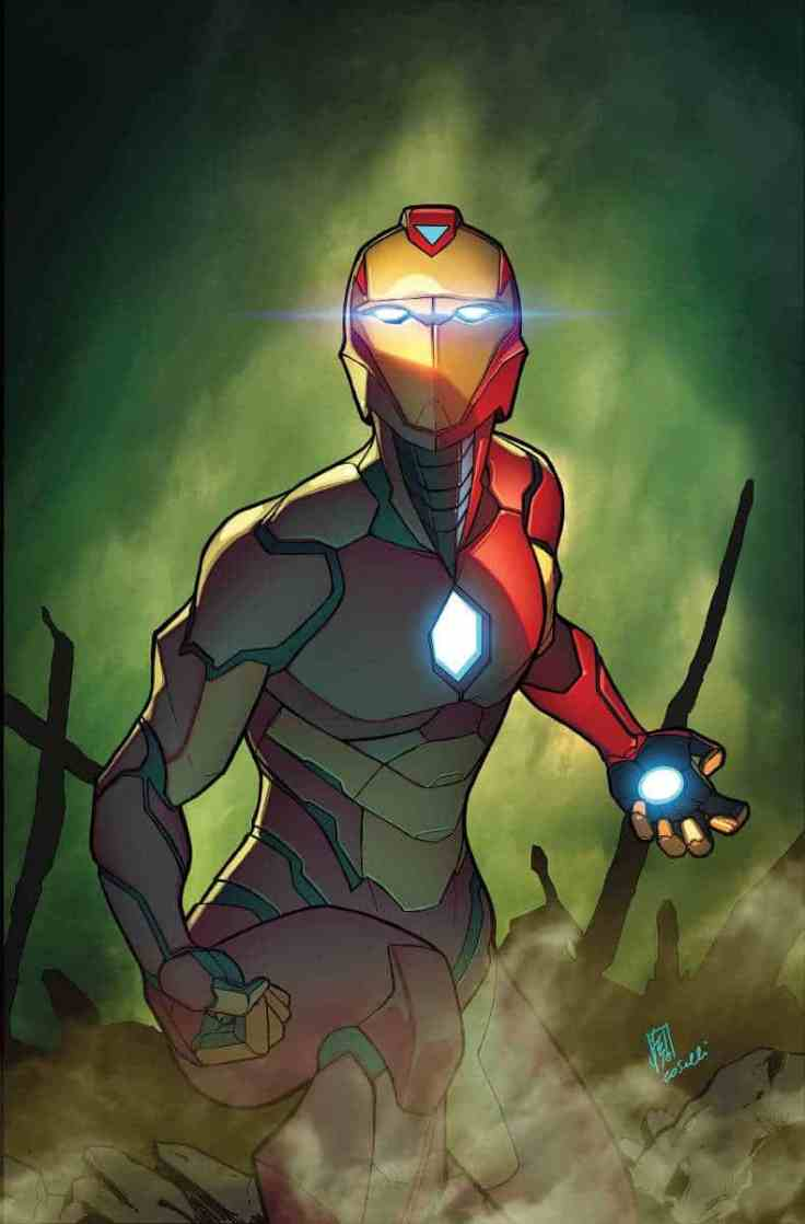 Invincible_Iron_Man_Vol_3_3_Textless