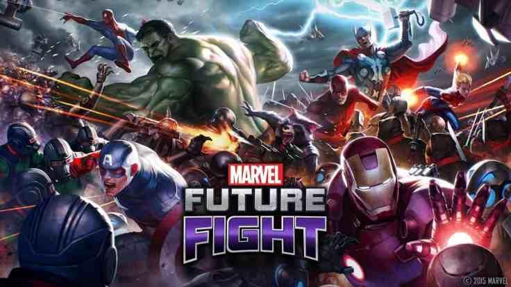 Marvel_Future_Fight_001