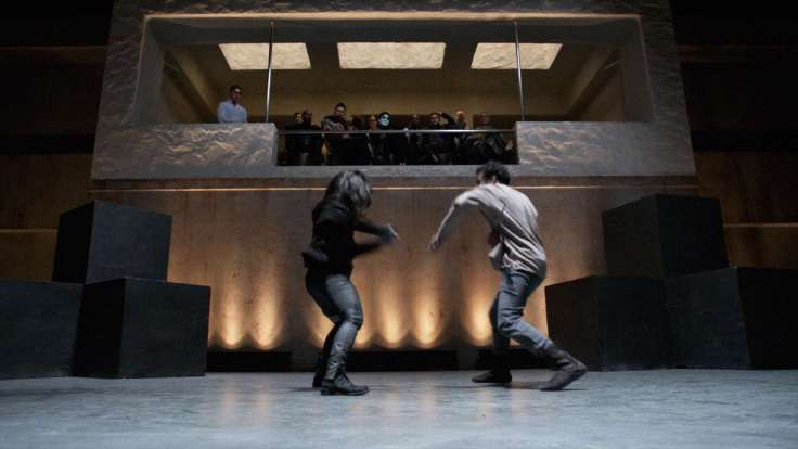 Marvels-Agents-Of-SHIELD-5.06-Fun-Games-Ben-May-fight