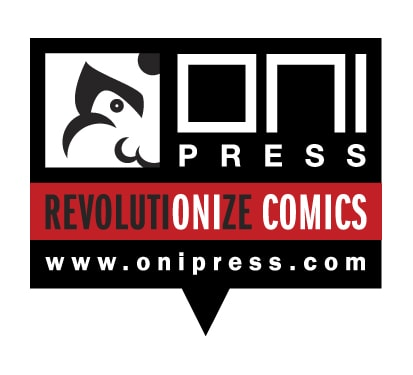 ONI_PRESS_LOGO-CAMPAIGN