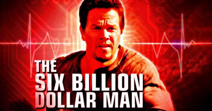 Six-Billion-Dollar-Man-Writer-Damian-Szifron