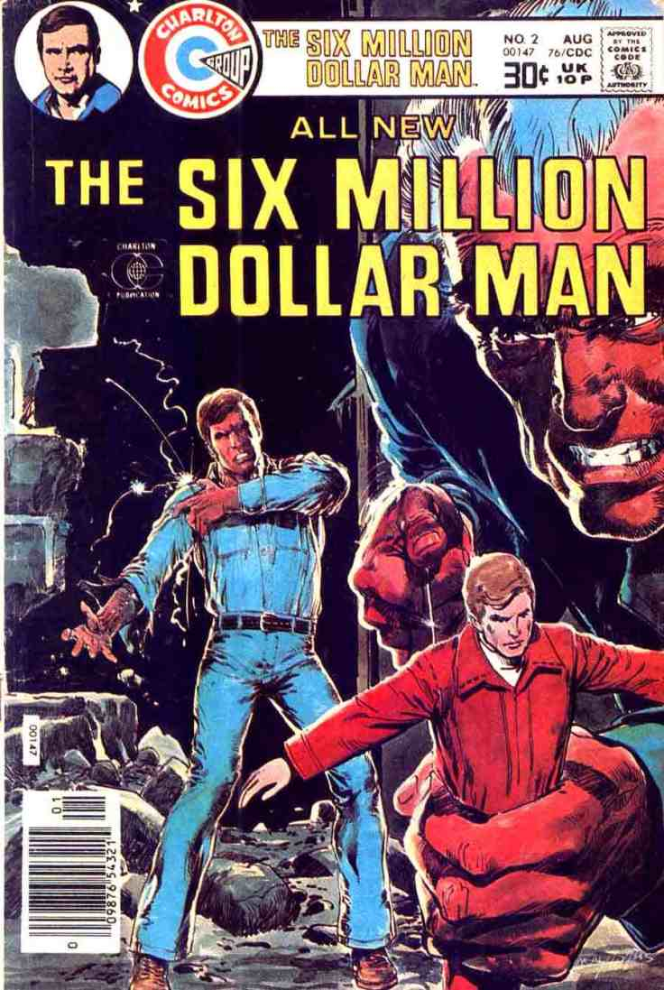Six-Million-Dollar-Man-2c
