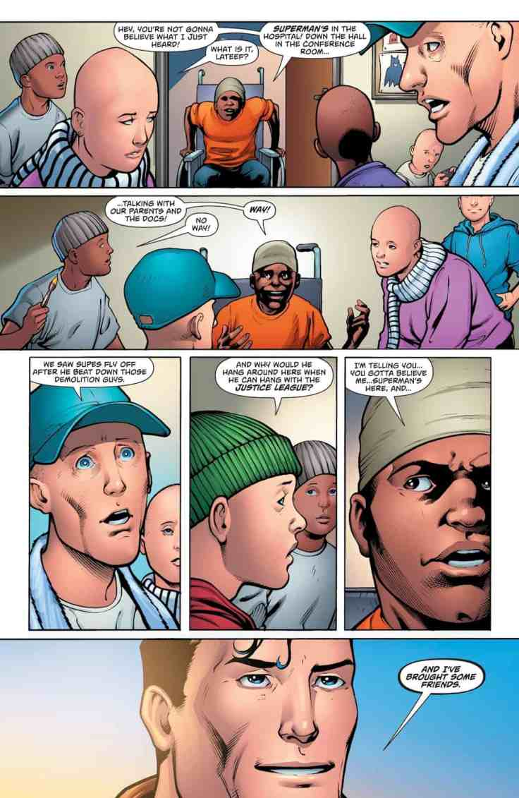 Superman 39_page 6