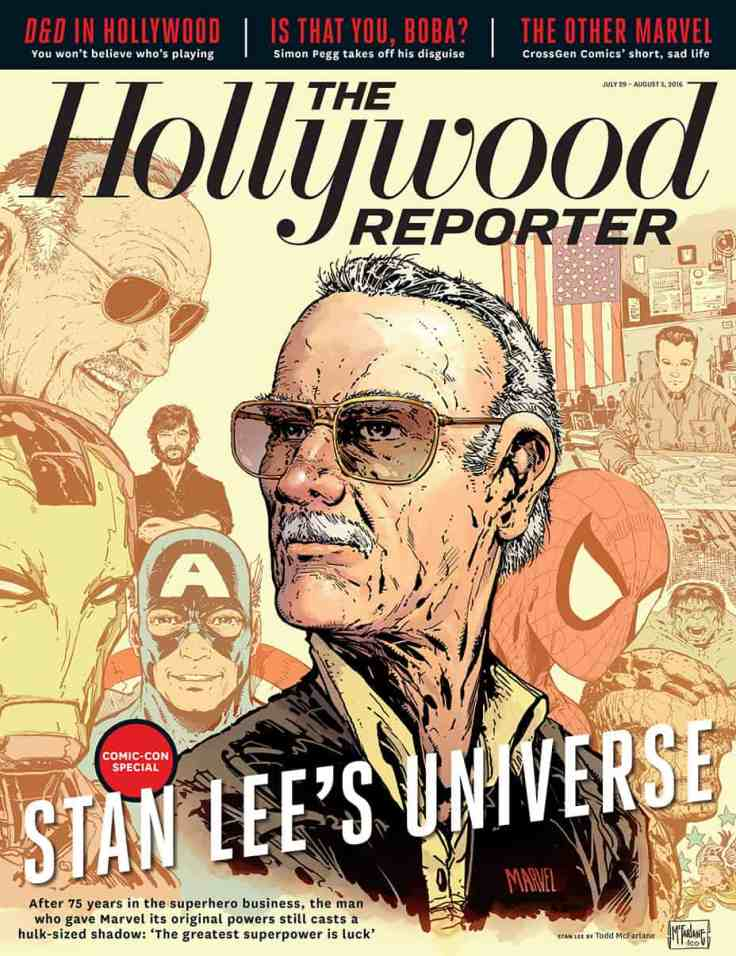 THR_Issue_23_Stan_Lee_Cover_embed