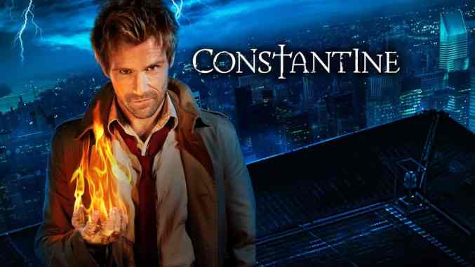 constantine-tv-series-poster