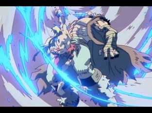 The Shonru-Ken