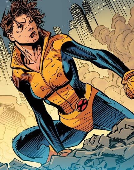 kitty-pryde-vol-
