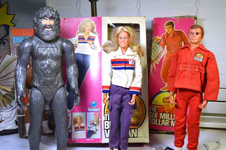the-bionic-man-vs-the-bionic-woman-8