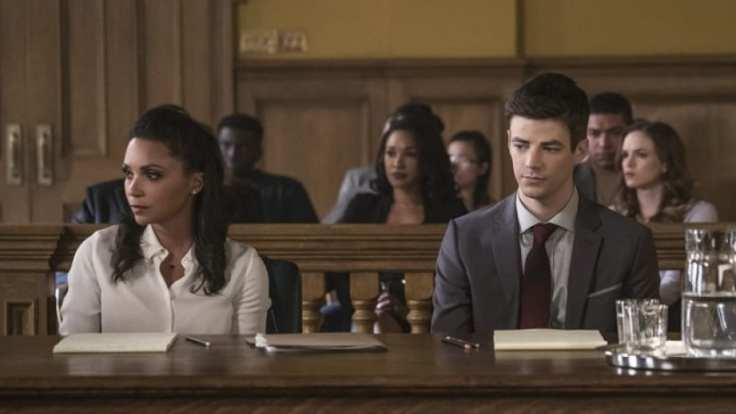 the-flash-season-4-episode-10-review-trial-of-the-flash.jpg